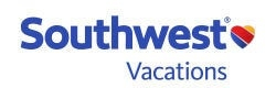 Up To $200 Off Outrigger Resorts W/ Code