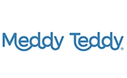10% Off Your First Order With Meddy Teddy Email Sign Up