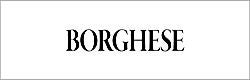 Last Chance - Save Up to 40% Off Select Products at Borghese.com. While Supplies Last, No Code Required
