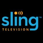 Cantonese_Watch the hottest Cantonese TV Drama Live on Sling TV. Packages start at just $15 a month