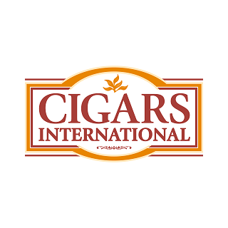 1-Day Deal! | Cigars International Coupon